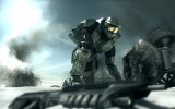 Microsoft kündigt Halo 4 an!