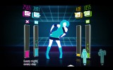 Just Dance 1+2: Best-of-Edition mit 24 Songs