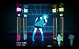 Just Dance 2 Trackliste bekannt