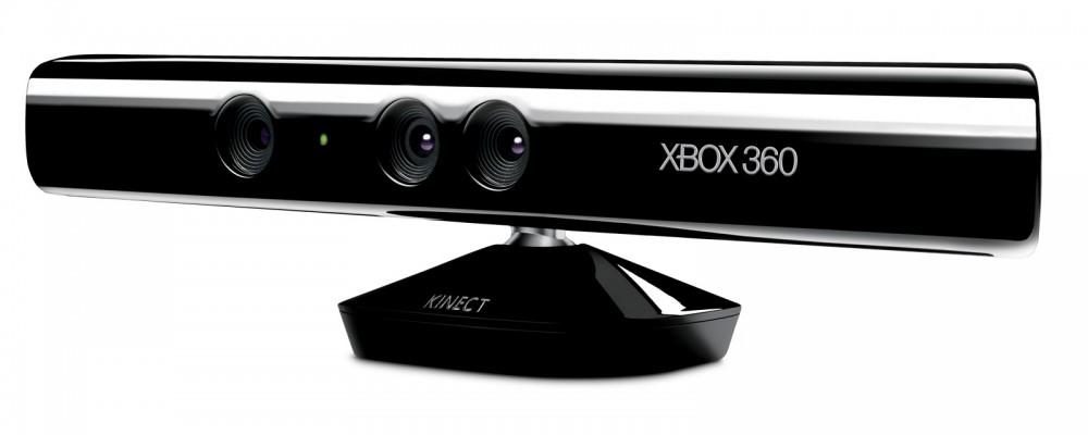 Kinect – Briten bestellen fleißig