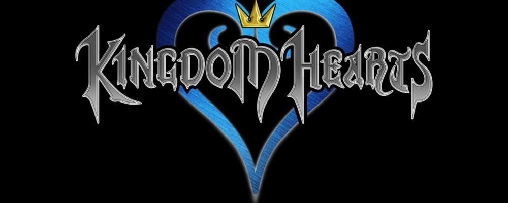 Schweizer Internetmörder spielte Kingdom Hearts – jetzt ermittelt die Polizei