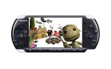 Little Big Planet – PSP-Sequel möglich