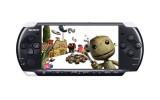 Little Big Planet – PSP-Sequel möglich