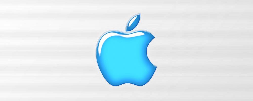 Steam für Mac –  Probleme sollen beseitigt werden