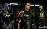 Erstes Bild zum letzten Mass Effect 2 DLC veröffentlicht