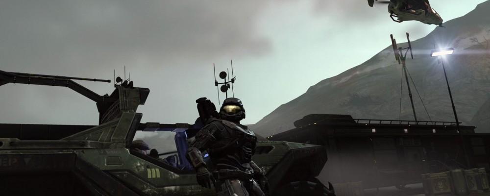 Halo: REACH – DLCs werden sich auf den Multiplayer konzentrieren