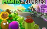 Erscheint Plants vs. Zombies auch für die PS3?