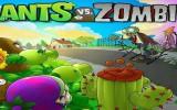 Plants vs Zombies erscheint auch für den Nintendo DS