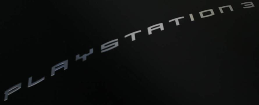 Sony kündigt weitere Titel an