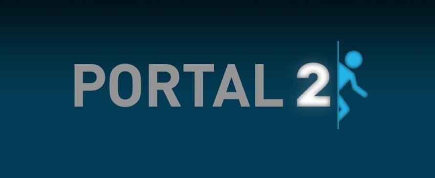 Portal 2 – erster Koop-Trailer und DLC-Ankündigung