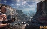 Rage – Termin und DLC angekündigt