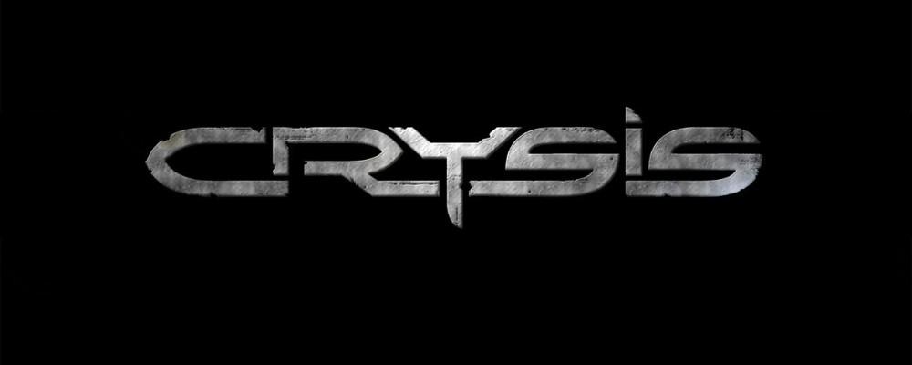 Crysis 2 erst 2011