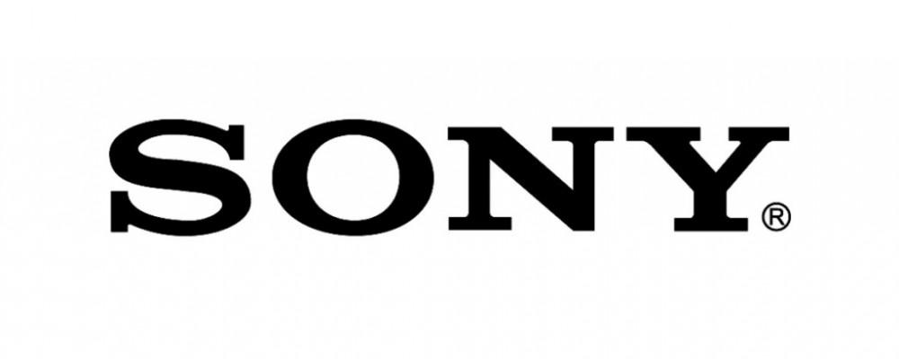 Sony Pressekonferenz – Fazit