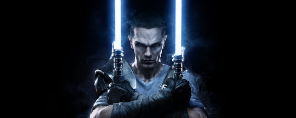 Star Wars: The Force Unleashed 2 – Neuer Story-Trailer mit Yoda