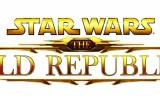 Star Wars: The Old Republic – Entwicklervideos und erste Eindrücke