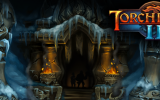 Torchlight 2 auf der gamescom