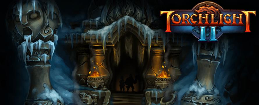 Torchlight II – Die Jagd nach dem (Loot) Alchemisten [REVIEW]