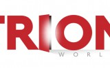 Trion Worlds: Line up für die Gamescom 2012