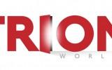 Trion – Erste Eindrücke zu Rift und End of Nations