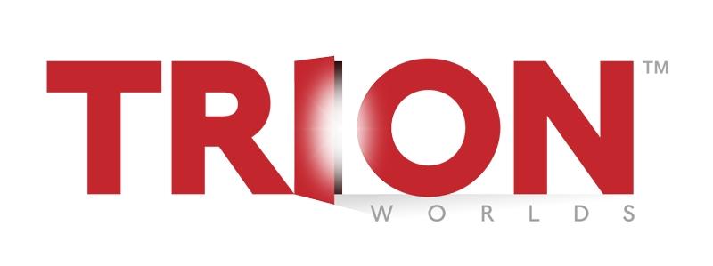 Trion Worlds: Line up für die Gamescom 2012