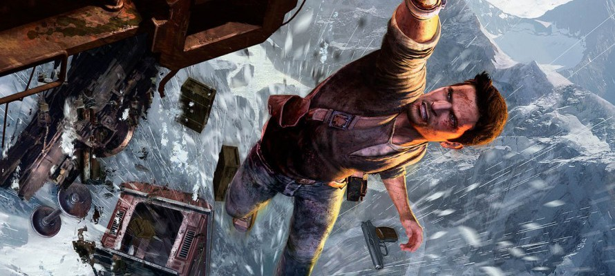 Naughty Dog – Weitere Uncharted-Spiele geplant!