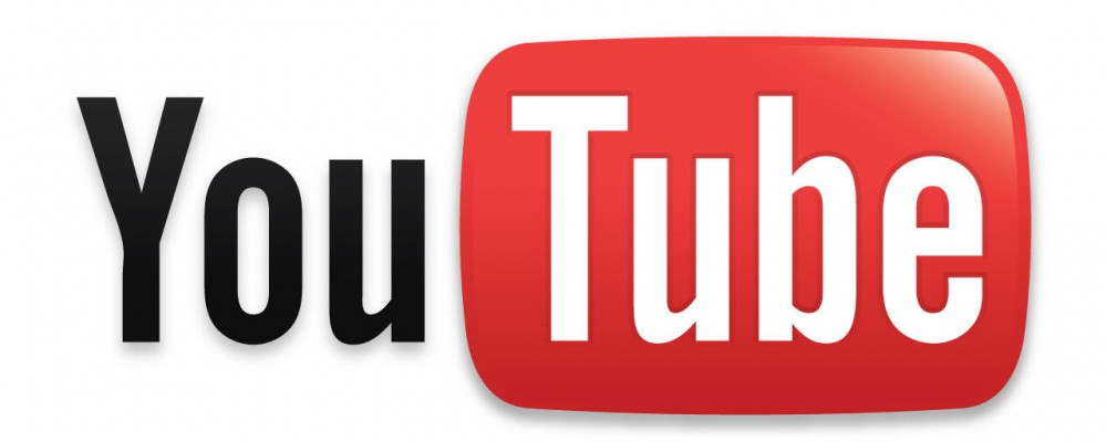 Interviews, Trailer, Reviews – Alles bei Youtube
