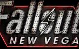 Fallout: New Vegas – Spieler soll sich seiner Taten bewusst sein