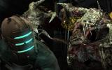 Dead Space 2 – Neues Video zeigt Sprung durchs Weltall
