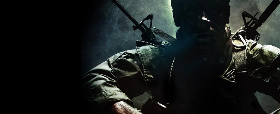 Call of Duty: Black Ops – Keinen Koop für die Kampagne