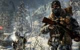 Call of Duty: Black Ops – PC- und Konsolenversion sollen weitgehend identisch sein