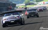 Gran Turismo 5 – Konsolen Bundle mit Limited Edition geplant