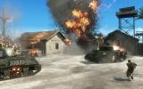 Battlefield 1943 – Endlich auch auf dem PC