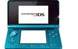 Nintendo 3DS – Dieb stellt Bilder ins Internet