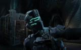 Dead Space 2 – Neue Multiplayer Informationen