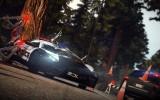Need for Speed: Hot Pursuit – Entwicklung so gut wie abgeschlossen
