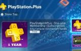 Sony: Playstation Network Plus kommt in den Laden