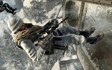 Call of Duty: Black Ops – Neue Screenshots aus dem Multiplayer