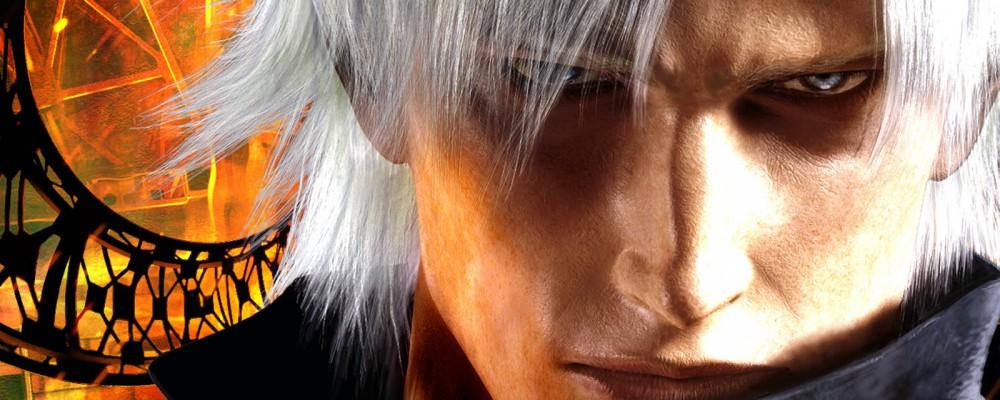 """Devil May Cry 5 soll """"westlicher"""" werden"""