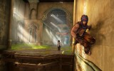 Prince of Persia – PS3-Trilogie geplant