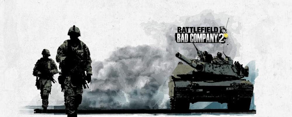 Battlefield: Bad Company 2 – Vietnam DLC bekommt Trailer + Gameplay