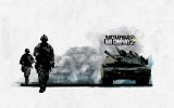 Deal of the Week (18. Oktober) – Battlefield: Bad Company 2