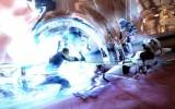 Star Wars: The Force Unleashed 2 – Neuer Trailer und Screenshots