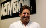Bobby Kotick lobt Halo Entwickler Bungie