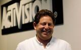 Bobby Kotick – Bezieht Stellung zu Zampella/West und EA
