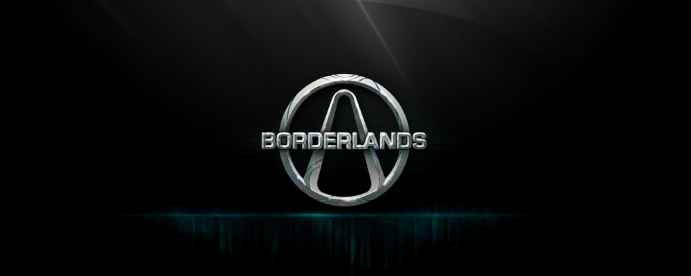 Borderlands – Neues Update bringt höhere Level