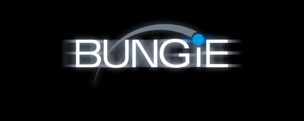 Bungie beendet Zusammenarbeit mit Activision