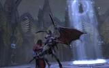 Castlevania: Lords of Shadow – Demo jetzt exklusiv über PSN+ erhältlich