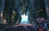 11 minütiger Castlevania: Lords of Shadow Trailer erschienen