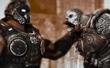 Gears of War 3 – Carmine Aktion beendet