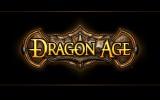 Dragon Age: Origins – Die Ultimate Edition ist bestätigt!